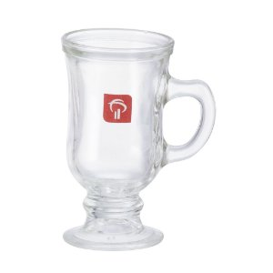 Caneca Capuccino Irish Coffee 100 ml