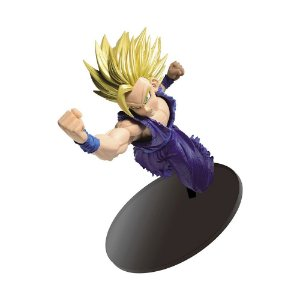 Action Figure Son Gohan Dragon Ball Z - Banpresto