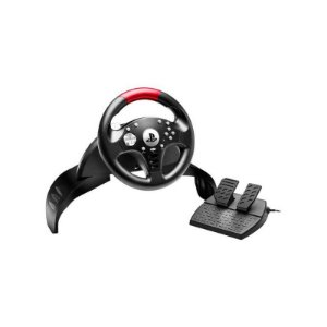 Volante Thrustmaster T60 - PS3