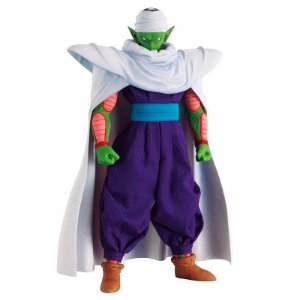 Action figure Dragonball Z Piccolo - D.O.D. 1/6 Figure