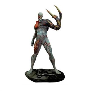 Action figure Resident Evil Tyrant - Statue