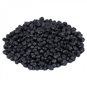 Blueberry (Mirtilo), desidratado a Granel 200g