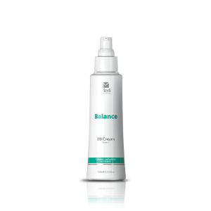 Balance - BB Cream - 150ml