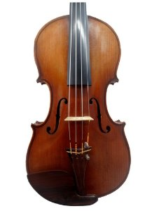 VIOLINO DE WORKSHOP FRANCÊS SÉC. 20, ANO 1935