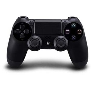 Controle Dualshock 4 - PS4 - Play 4 - Playstation 4