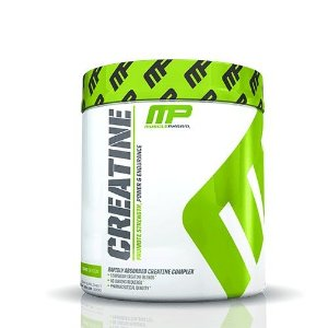 Musclepharm - Creatine