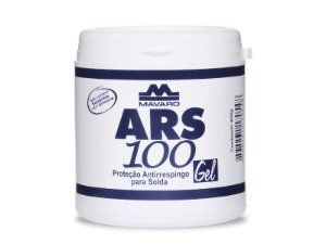ANTI RESPINGO GEL 400G Mavaro