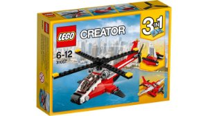 31057 - Creator - Air Blazer