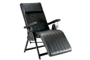 Cadeira de Massagem Solar Chair