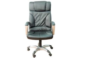 Cadeira de Massagem Job Chair C
