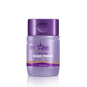 Magic Color Power Matizador Efeito Pérola - 100ml