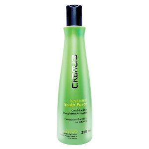 C.Kamura Scalp Force Condicionador - 315ml