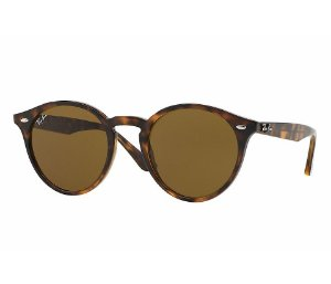 RAY-BAN HIGHSTREET - RB2180