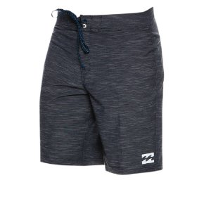 Boardshort Allday X Billabong