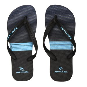 Chinelo Edge Rip Curl