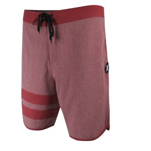 Boardshort Phantom Heather Hurley