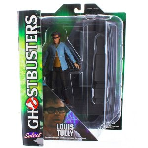 Ghostbusters Series 1 - Action Figure