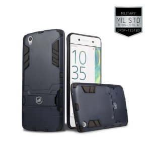 Capa Armor para Sony Xperia X Performance - Gorila Shield