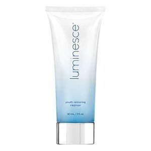 GEL DE LIMPEZA LUMINESCE youth restoring cleanser