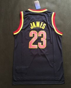 Regata - Cleveland Cavaliers NBA Adidas Basquete JAMES