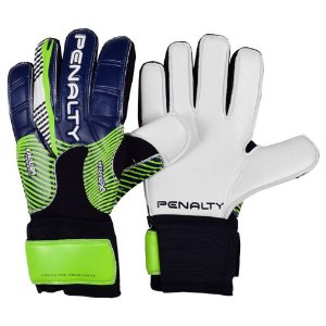 Luva Goleiro Penalty Delta Training VI