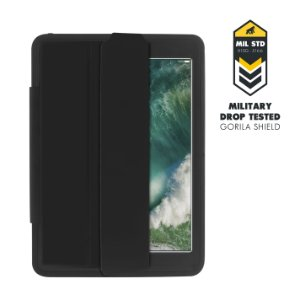 Capa Full Armor para iPad Mini 1, 2 , 3 - Gorila Shield
