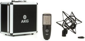 MICROFONE AKG PERCEPTION P420