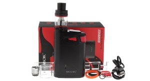 KIT SMOK MARSHAL G320