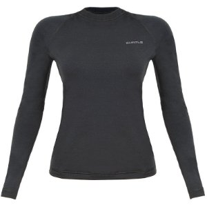 Camiseta T-Shirt Thermoplus Feminina Curtlo