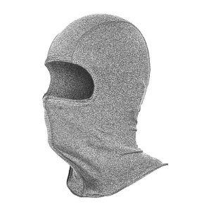 Balaclava Thermosense Curtlo