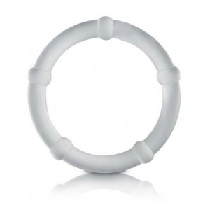 Anel Peniano Love Ring