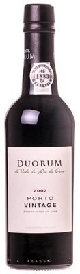 Duorum Porto Vintage de 375ml
