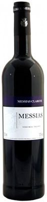 Messias Clarete