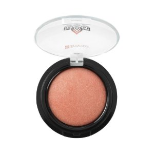 Blush Bombshell Sunkissed - BH Cosmetics
