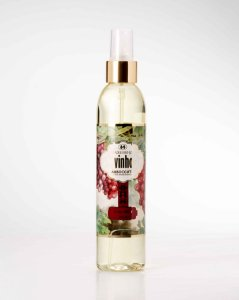 Home Spray Vinho - 200ml