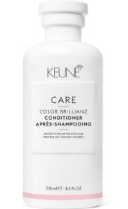 KEUNE Care Color Brillianz Condicionador 250ml