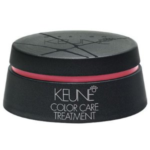 KEUNE DESIGN COLOR CARE TREATMENT 200ML - MÁSCARA