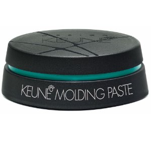 KEUNE DESIGN MOLDING PASTE 30ML - POMADA MODELADORA
