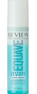 REVLON Equave Hydro Nutritive Conditioner 200ml