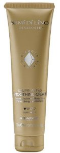 ALFAPARF SEMI DI LINO ILLUMINATING SMOOTHING CREAM 150ML