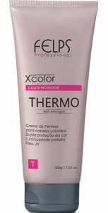 FELPS XCOLOR THERMO 200 ML - LEAVE IN