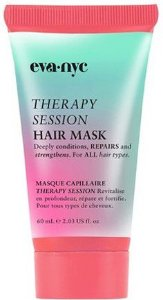EVA NYC THERAPY SESSION MASK - MÁSCARA 60ML TRAVEL SIZE
