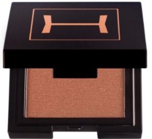 HOT MAKEUP RED CARPET READY BLUSH RBL30 DESERT SUNRISE