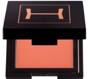 HOT MAKEUP RED CARPET READY BLUSH RBL35 EXPLORE