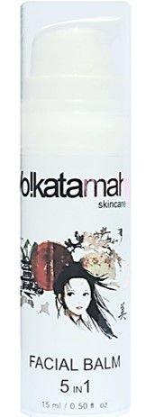YOKATA MAHY Facial Balm 5 in 1 15ml