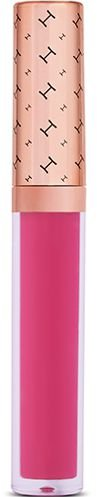 HOT MAKEUP KISS ME MORE LIP CREAM KL06 GO FANCY