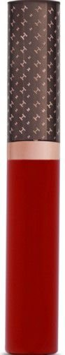 HOT MAKEUP LUSCIOUS LIP GLOSS LL08 DATE NIGHT