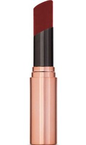 HOT MAKEUP RED CARPET READY LIPSTICK RCL30 STOLEN HEART