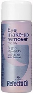 REFECTOCIL EYE MAKEUP REMOVER 100ML - DEMAQUILANTE PARA OLHOS