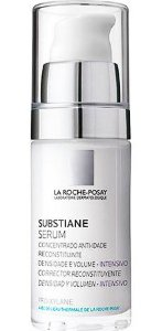 LA ROCHE-POSAY Substiane Serum Concentrado Anti-Idade 30ml